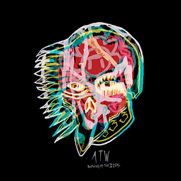 Vinilo All Them Witches – Nothing As The Ideal