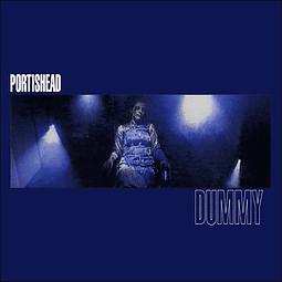 Vinilo Portishead – Dummy