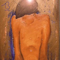 CD Blur – 13