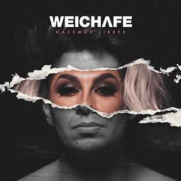 CD Weichafe – Nacemos Libres