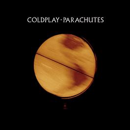 Vinilo Coldplay – Parachutes