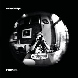 Vinilo Skinshape – Filoxiny