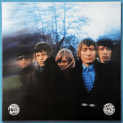 Vinilo The Rolling Stones – Between The Buttons