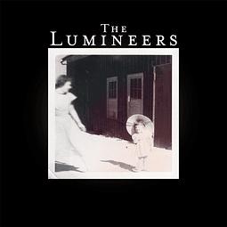 Vinilo The Lumineers – The Lumineers