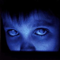 "Vinilo ""2LP"" Porcupine Tree – Fear Of A Blank Planet"