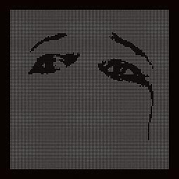 CD Deftones – Ohms