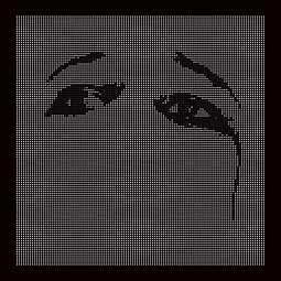 Vinilo Deftones – Ohms