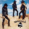 """Vinilo Motörhead – Ace Of Spades """"Daño Caratula"""""""