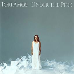 Vinilo Tori Amos – Under The Pink