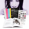 Libro Björk: Archivos