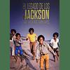 Libro El Legado de los Jackson: Sus Archivos Familiares