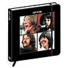 Libreta The Beatles Let It Be