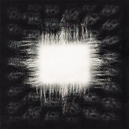 CD Tool - Aenima