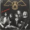 Vinilo Usado Aerosmith - Get Your Wings
