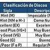 "Vinilo Usado Yes ""1st US Ed"" - The Yes Album"