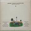 Vinilo Usado America - History/America´s Greatest Hits