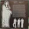 Vinilo Usado Gladys Knight & The Pips - Pow!