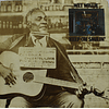 Vinilo Usado Wet Willie - Keep On Smilin´
