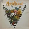 Vinilo Usado Mark Almond - 73