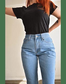 Mom´s Jeans Original