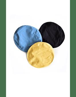 Boinas Colores