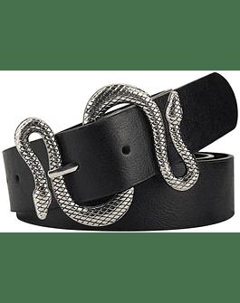 Cinturón Snake