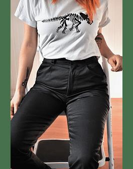 Pantalón Gwen Negro