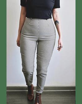 Pantalón Lisa Pre-Order
