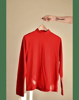 Beatle Rojo