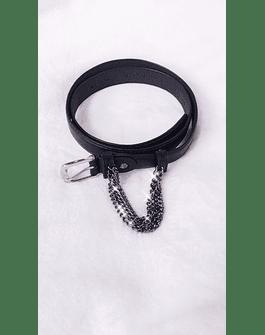 Cinturón Cadenas