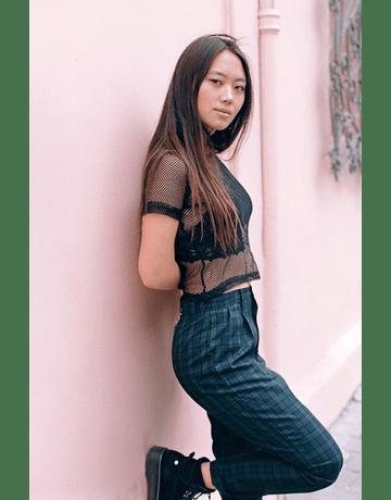 Pantalón Gwen