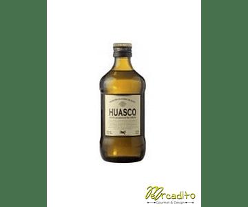 ACEITE DE OLIVA EXTRA VIRGEN HUASCO - 1000 ML