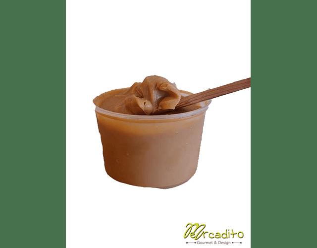Manjar Casero 1/2 Kilo