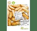 Mini Baguetin (20 Unidades) - Vegano, Sin Gluten y Sin Lactosa