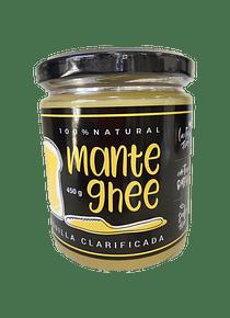 Manteghee 450 grs - Sin Lactosa, Sin Gluten