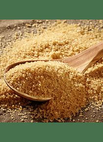 Azúcar Rubia a Granel