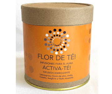 Activa-TE
