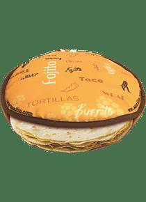 Calienta Tortillas