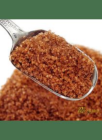 Azúcar Morena a Granel