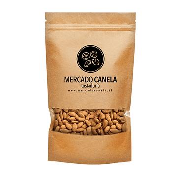 Frutos Secos - Almendra (NonPareil)
