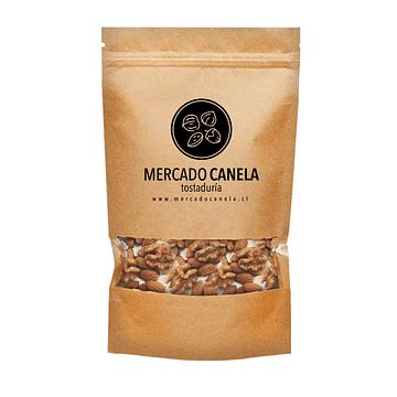 Mix Frutos Secos - Coco