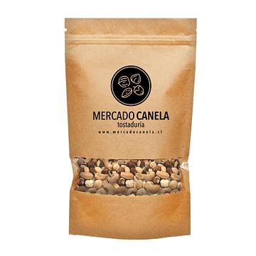 Mix Frutos Secos - Premium
