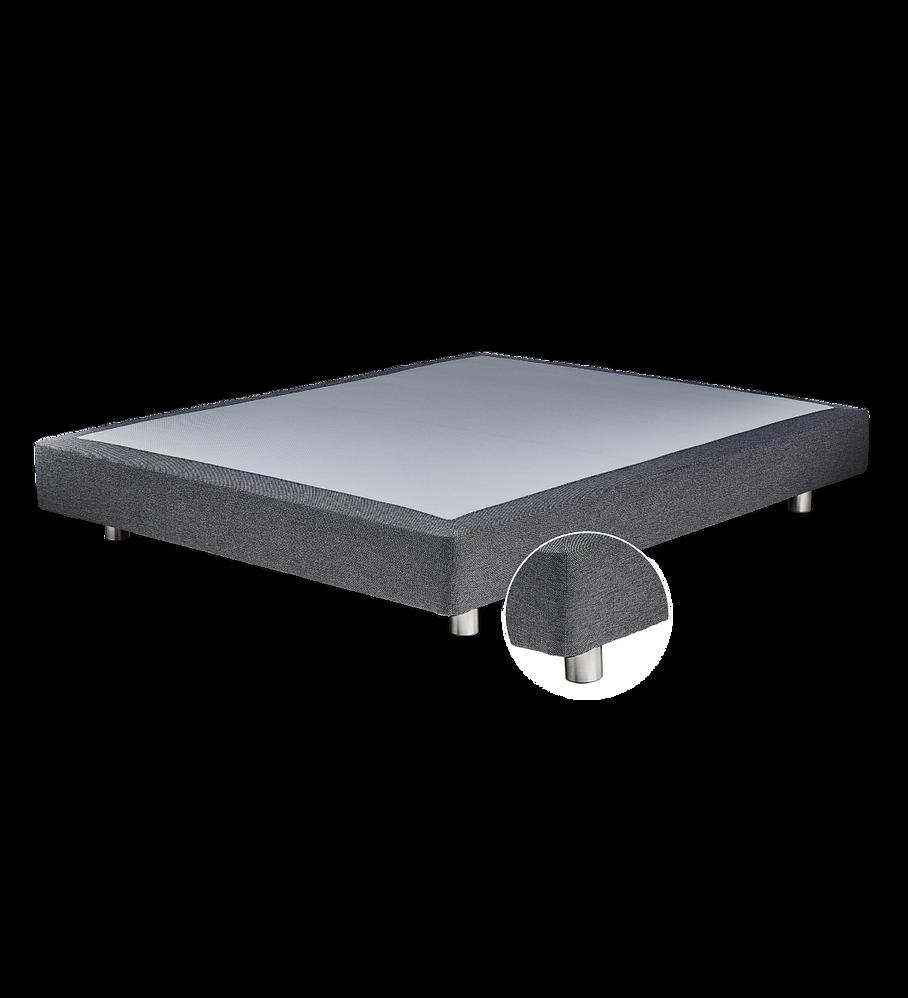 Base Forrada Molaflex Adapt