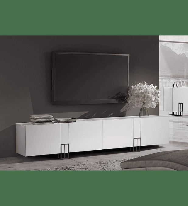 Mueble de TV Évora