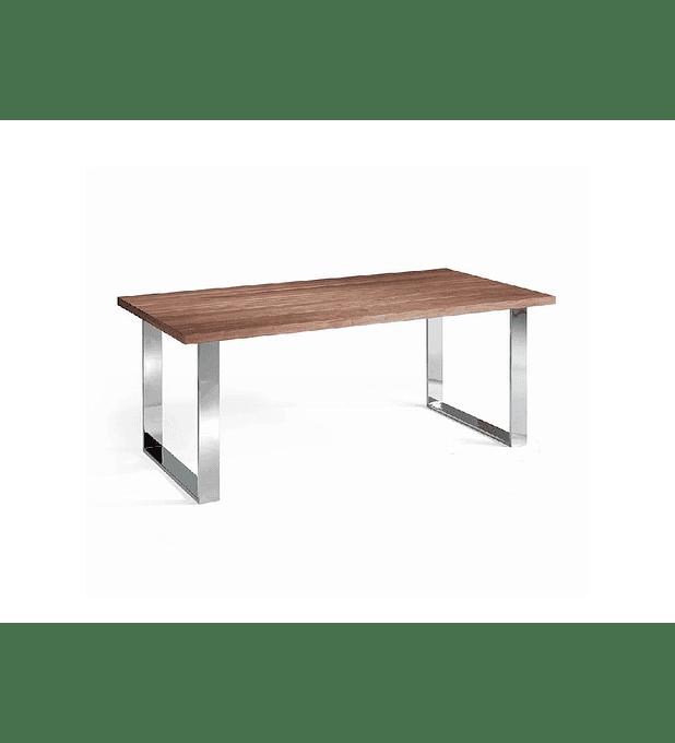 Mesa de comedor N5453