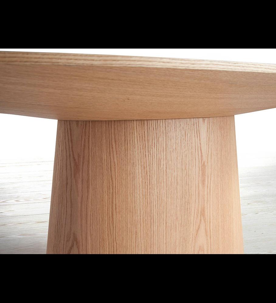 Mesa de Jantar LE015