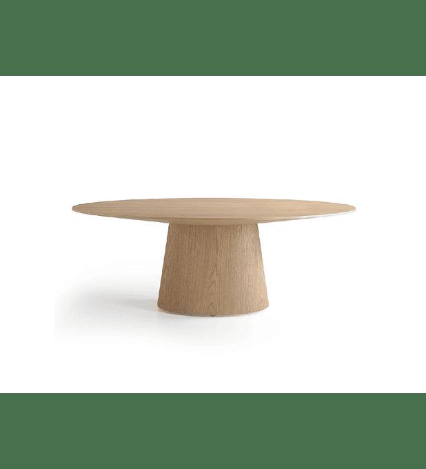 Mesa de comedor LE015