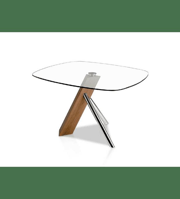 Mesa de comedor 2170