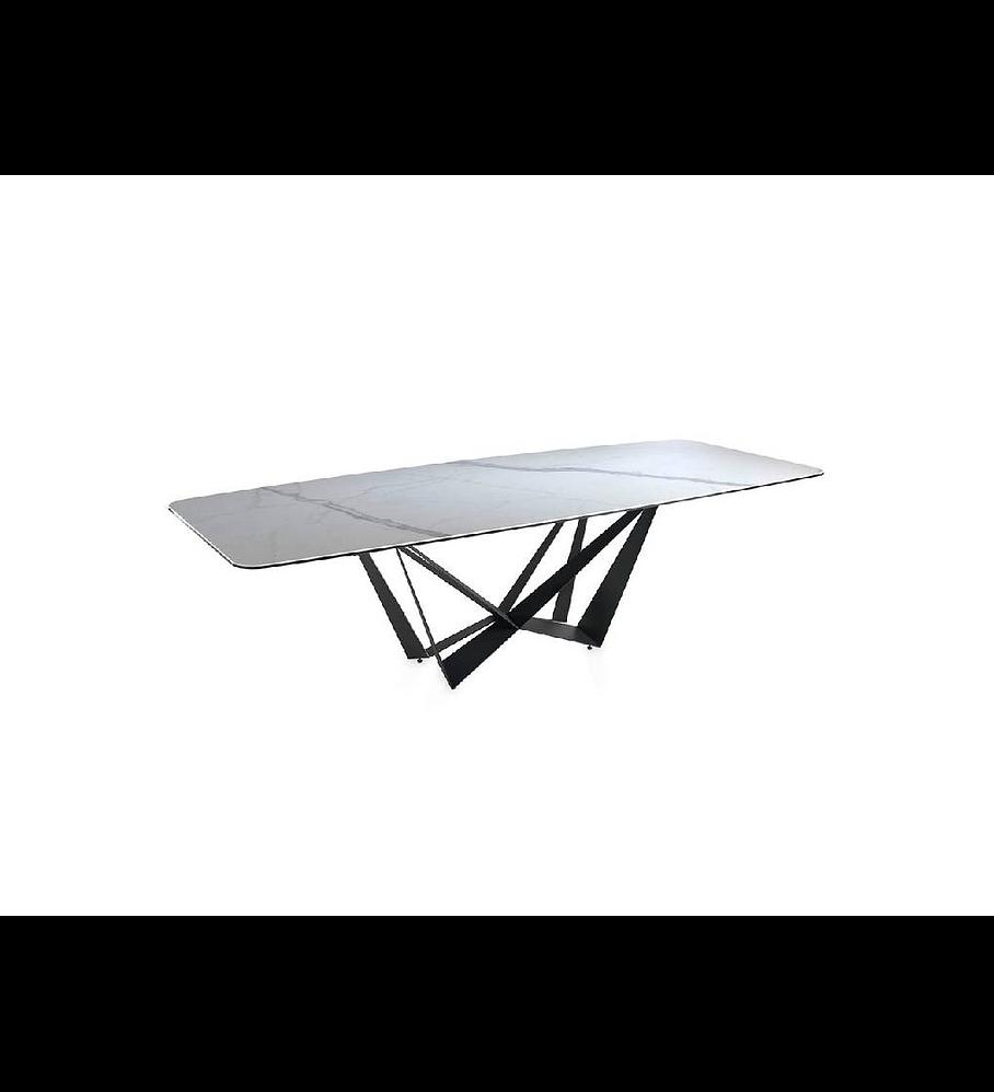 Mesa de comedor de mármol 2061