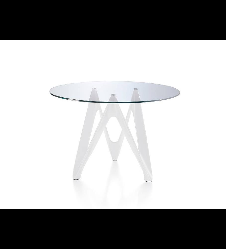 Mesa de comedor 063